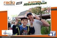 Altstadtfest_FR_170630_172027.jpg