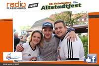 Altstadtfest_FR_170630_172230.jpg