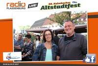 Altstadtfest_FR_170630_172635.jpg