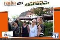 Altstadtfest_FR_170630_172752.jpg