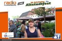 Altstadtfest_FR_170630_172842.jpg
