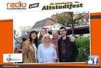 Altstadtfest_FR_170630_172918.jpg