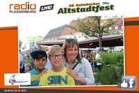 Altstadtfest_FR_170630_173130.jpg