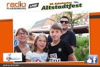 Altstadtfest_FR_170630_173423.jpg