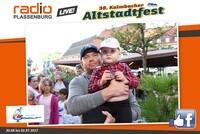 Altstadtfest_FR_170630_173540.jpg