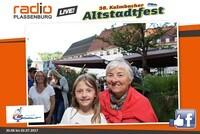 Altstadtfest_FR_170630_174723.jpg