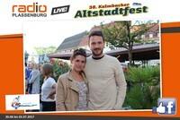 Altstadtfest_FR_170630_174931.jpg