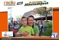Altstadtfest_FR_170630_175443.jpg