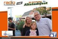 Altstadtfest_FR_170630_175941.jpg