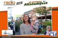 Altstadtfest_FR_170630_180028.jpg