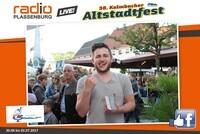Altstadtfest_FR_170630_180307.jpg