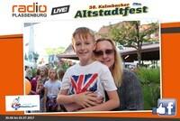 Altstadtfest_FR_170630_180558.jpg