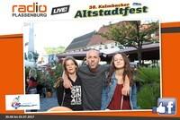 Altstadtfest_FR_170630_181015.jpg