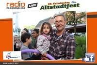 Altstadtfest_FR_170630_182505.jpg