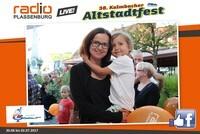 Altstadtfest_FR_170630_182723.jpg