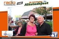 Altstadtfest_FR_170630_182801.jpg