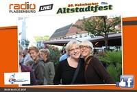 Altstadtfest_FR_170630_182902.jpg