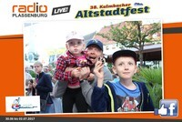 Altstadtfest_FR_170630_183313.jpg
