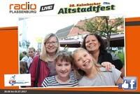Altstadtfest_FR_170630_183802.jpg