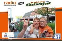 Altstadtfest_FR_170630_184037.jpg
