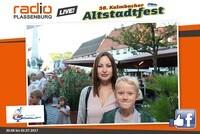 Altstadtfest_FR_170630_184150.jpg