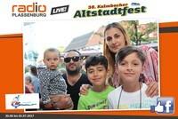 Altstadtfest_FR_170630_184328.jpg