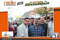 Altstadtfest_FR_170630_184447.jpg