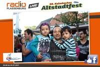 Altstadtfest_FR_170630_184623.jpg