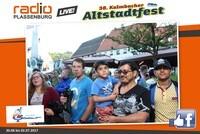 Altstadtfest_FR_170630_184710.jpg