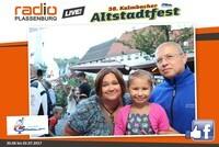 Altstadtfest_FR_170630_185106.jpg