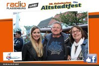 Altstadtfest_FR_170630_185201.jpg