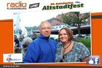Altstadtfest_FR_170630_185401.jpg
