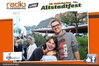 Altstadtfest_FR_170630_185645.jpg