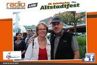 Altstadtfest_FR_170630_185805.jpg