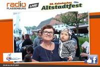 Altstadtfest_FR_170630_190004.jpg