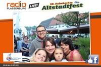 Altstadtfest_FR_170630_190135.jpg