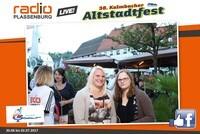 Altstadtfest_FR_170630_190856.jpg