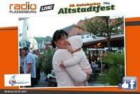 Altstadtfest_FR_170630_191039.jpg