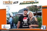 Altstadtfest_FR_170630_191645.jpg
