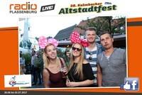 Altstadtfest_FR_170630_191928.jpg