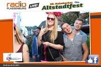 Altstadtfest_FR_170630_192006.jpg