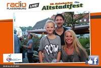 Altstadtfest_FR_170630_192155.jpg
