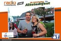 Altstadtfest_FR_170630_192536.jpg