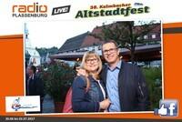 Altstadtfest_FR_170630_192832.jpg