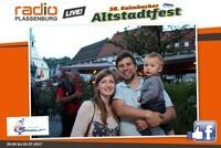 Altstadtfest_FR_170630_193140.jpg
