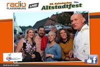 Altstadtfest_FR_170630_193810.jpg