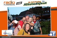 Altstadtfest_FR_170630_194244.jpg