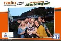 Altstadtfest_FR_170630_194341.jpg