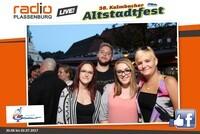 Altstadtfest_FR_170630_194512.jpg