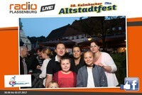Altstadtfest_FR_170630_194757.jpg